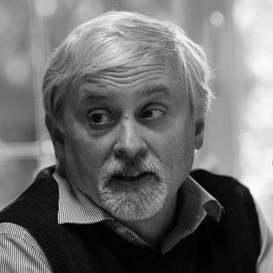 Neal Blough  Directeur, Centre Mennonite de Paris; Professeur de l'histoire de l'Eglise à la Faculté Libre de Théologie Evangélique de Vaux sur Seine; chargé de cours à l'Institut Supérieur d'Etudes Oecuméniques