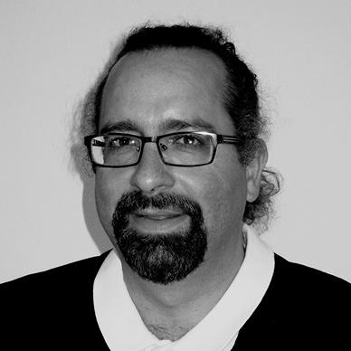 Markus Jost  Wissenschaftlicher Bibliothekar an der theologischen Fakultät der Universität Freiburg i.Ue. (Schweiz)