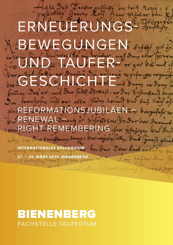German-Flyer PDF