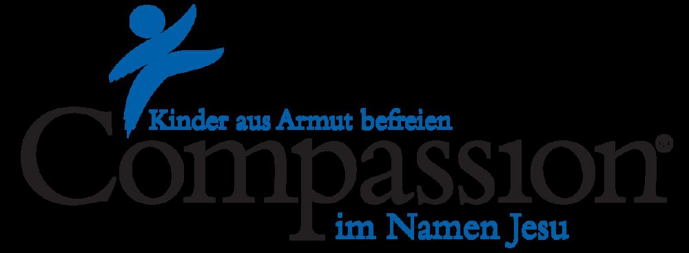 compassion GermanLogo_Blue.png