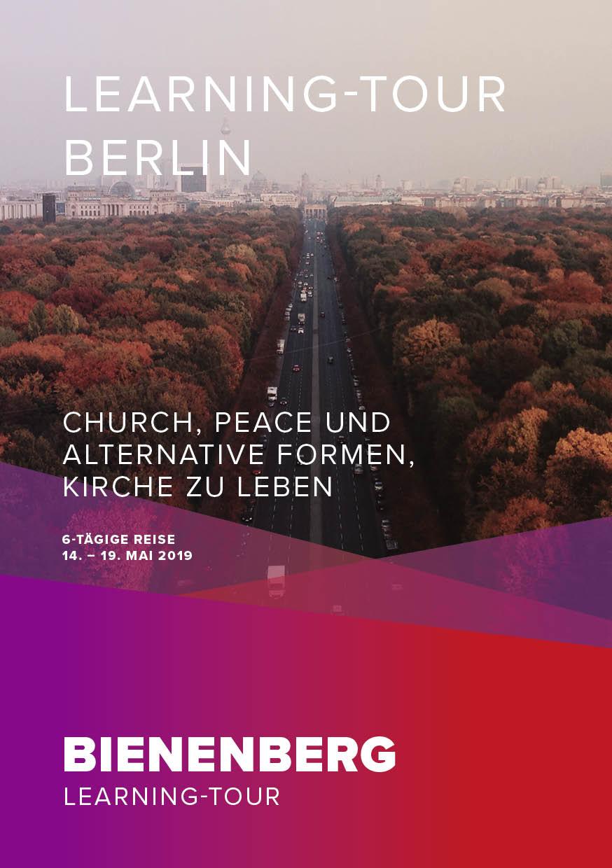 titel_Learningtour Berlin 19Mai.jpg
