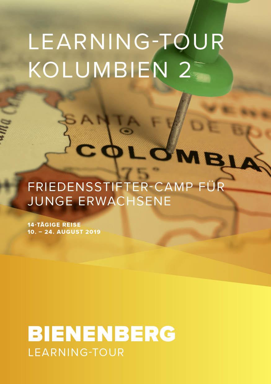 titel_Kolumbien 2 2019.jpg