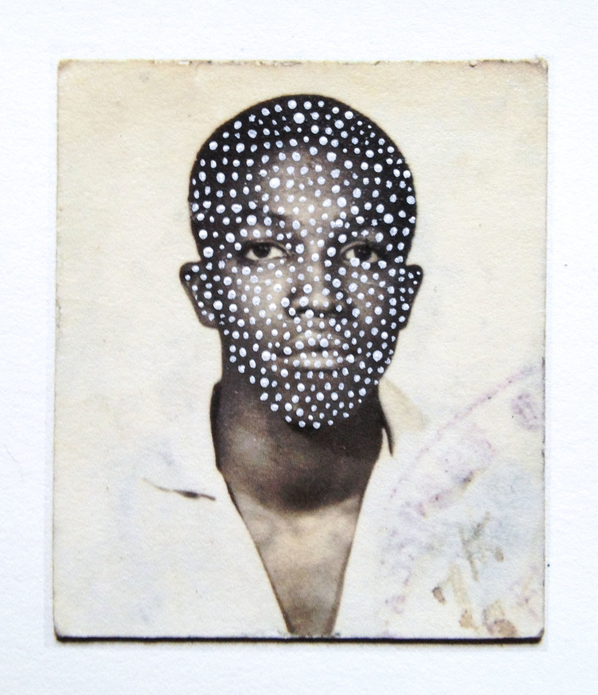 Keisha Scarville - US/Guyane