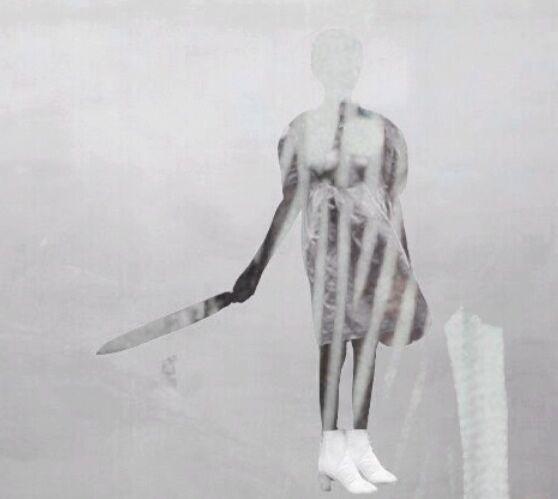Nemiepeba-artist-atoubaa.jpg