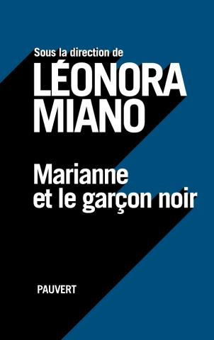 mariane-et-le-garçon-noir-leonora-miano.jpg