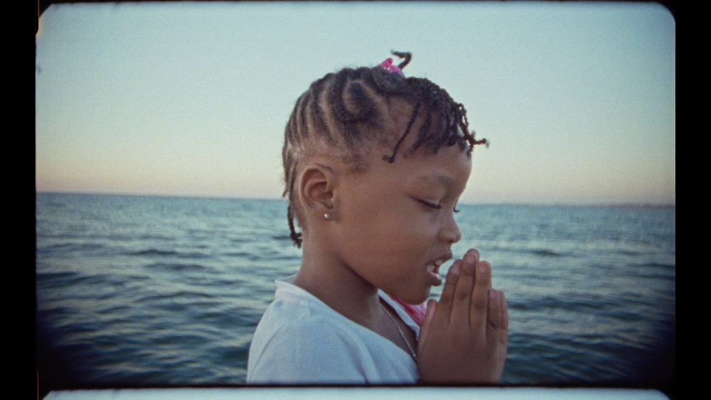 Black_Mother_Khalik_Allah_1.jpg