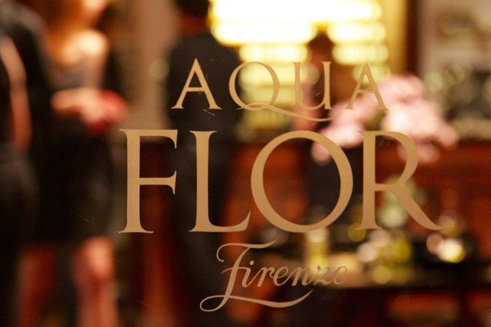 AF 008 photo by Abolaffio.jpg