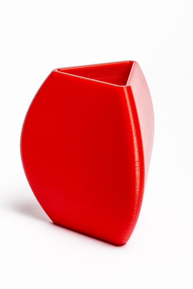 kreator-motion-3D-model-design-PLA.jpg