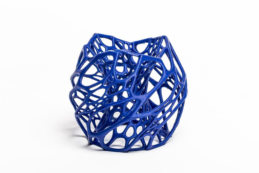 kreator-motion-3D-model-design-PLA-2.jpg