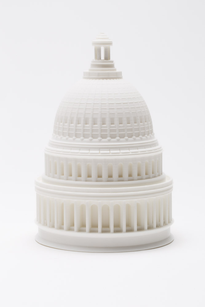 kreator-motion-3D-model-dome-PET.jpg