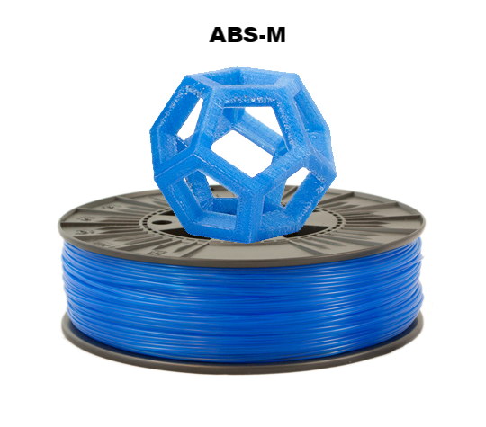 3DK EASY ABS FILAMENT