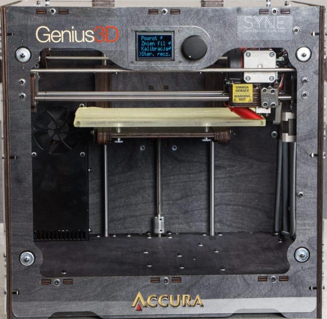accura-genius-3d_02-1024x683.jpg