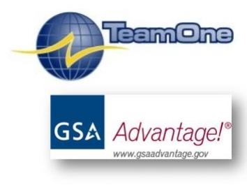 Combined  T1 GSA Logo (3).JPG