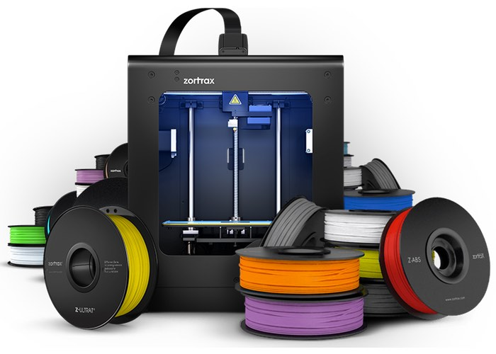 Zortrax-M200-3D-Printer.jpg