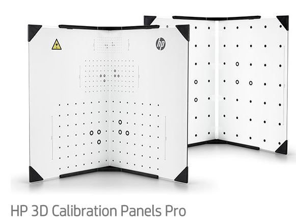 HP3DPROCALIBRATIONPANELS.JPG