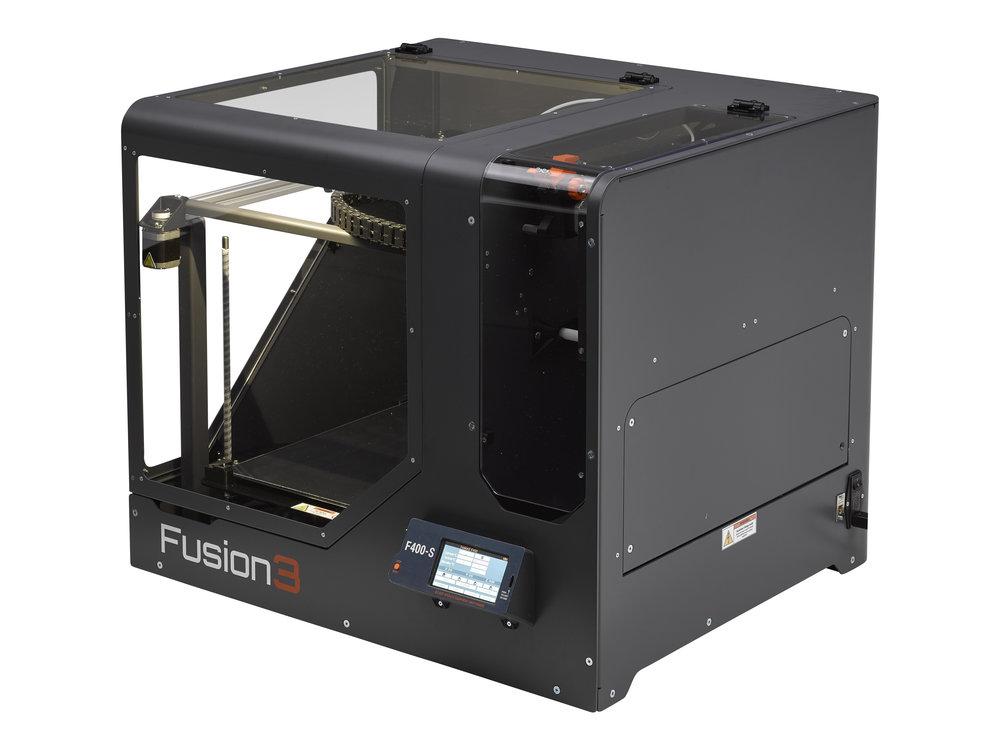 Fusion3 F400-S (Alternate Angle).jpg