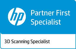 hp-3d-scan-specialist-m.png