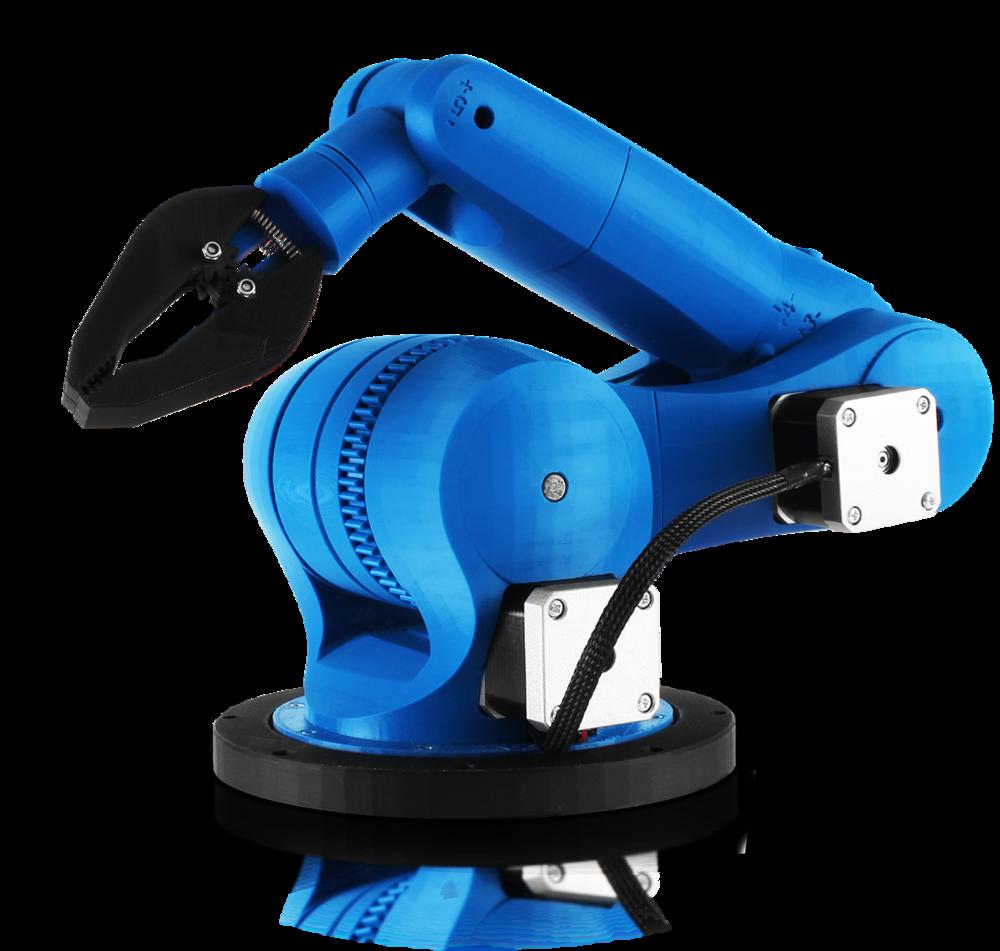 robot_arm.png