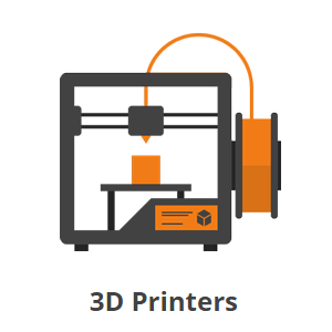Homepage-Icons_3D-Printers.png