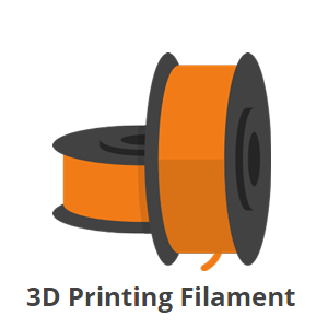 Homepage-Icons_Filament.png