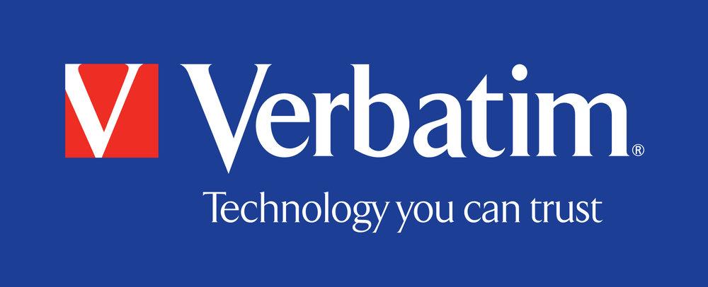 VerbatimLogoBlueBackground_HighRes.jpg