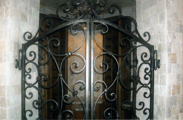 Gates_046.jpg