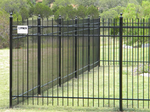 Iron_Fences_022 copy.jpg