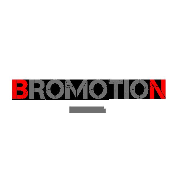 Bromotion-Logo.png