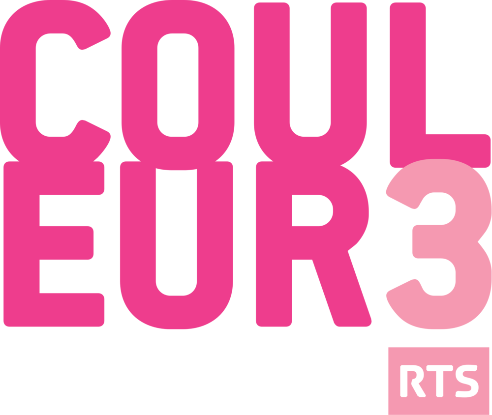 Couleur_3_logo_svg.png