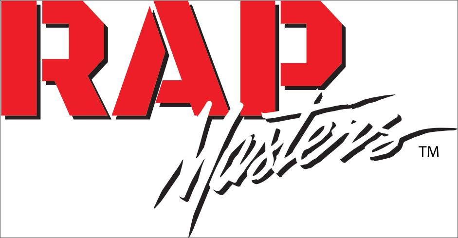 Rap Masters.png