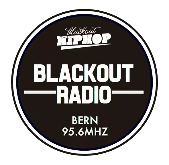 BlackoutRadio.png
