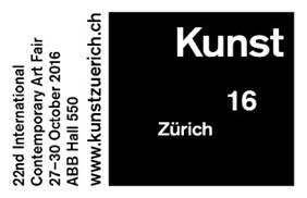 KunstZürich.png