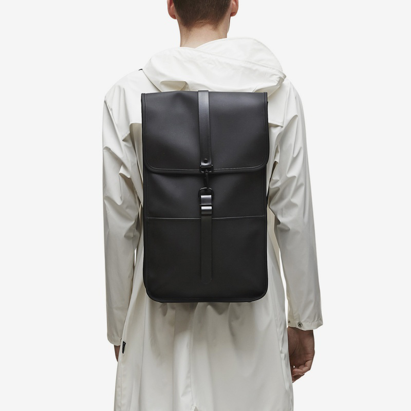 rains-backpack.jpg