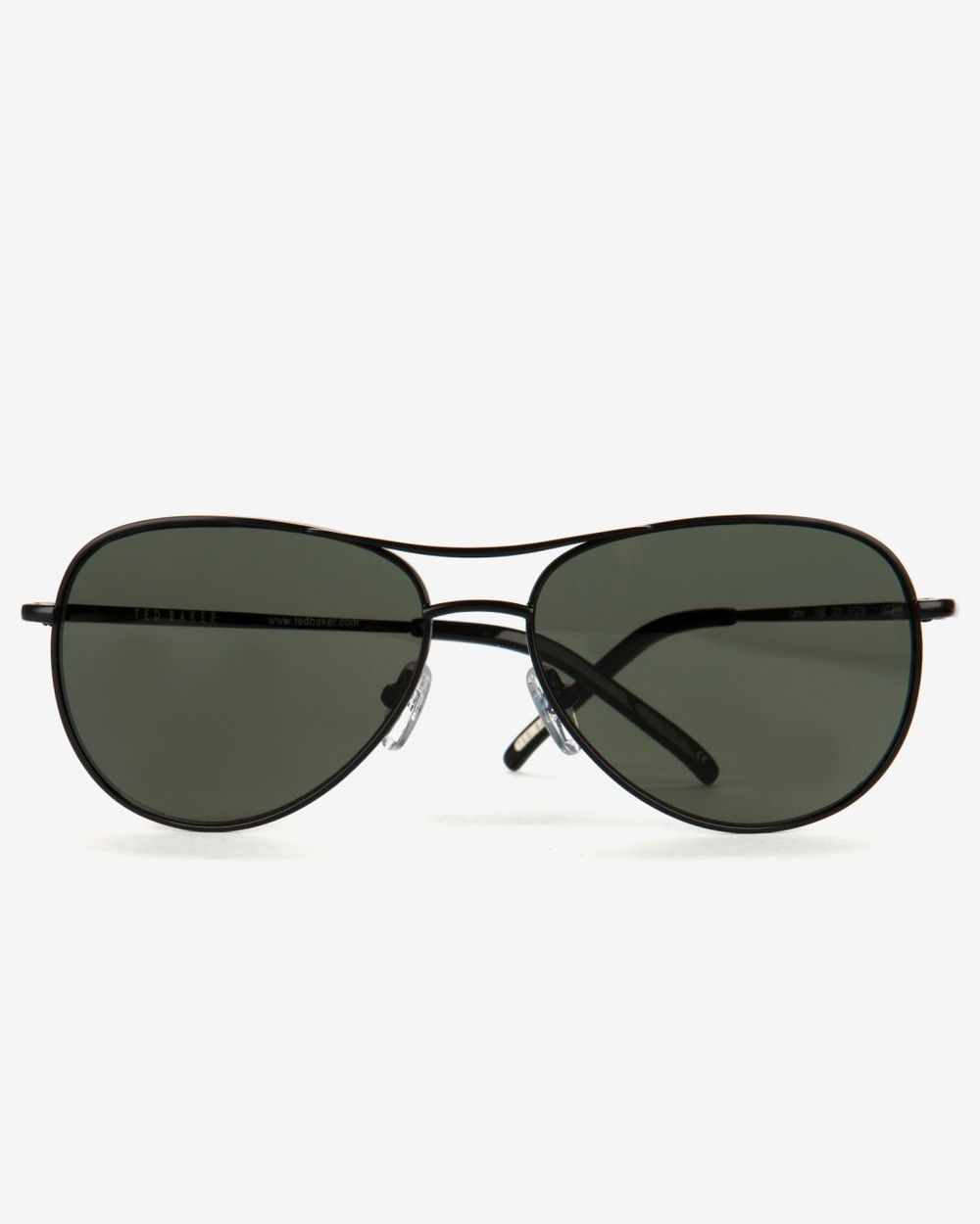 uk-mens-accessories-sunglasses-carter-aviator-sunglasses-black-xs5w_carter_00-black_1.jpg