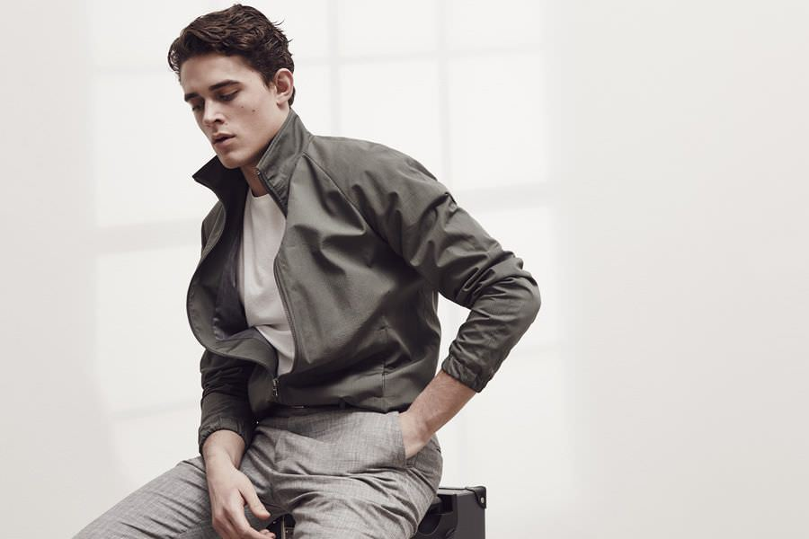reiss-1971-spring_summer-2016-men_s-lookbook-1.jpg