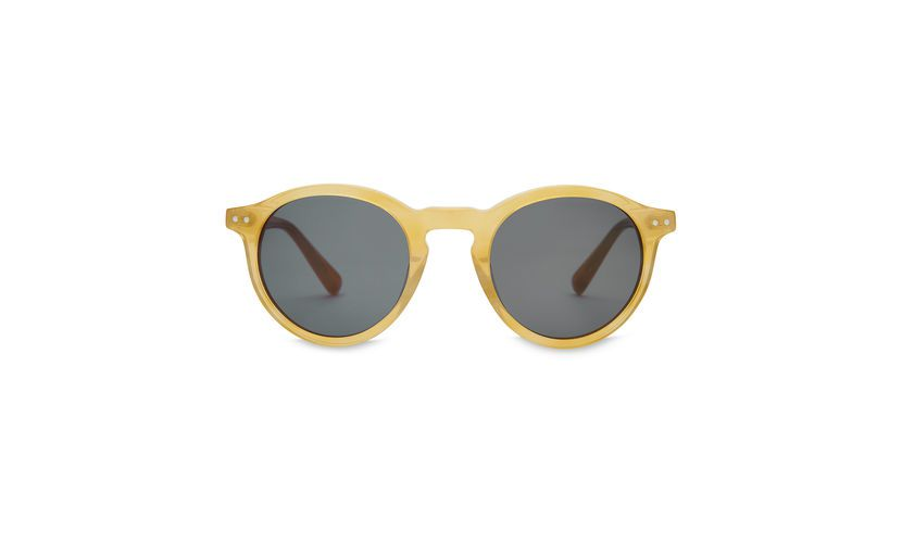 whistles-round-frame-sunglasses-yellow_medium_03.jpg