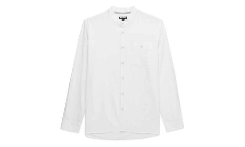 whistles-collarless-oxford-shirt-white_medium_03.jpg