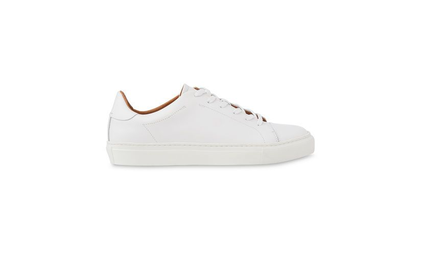 whistles-low-top-leather-trainers-white_medium_03.jpg