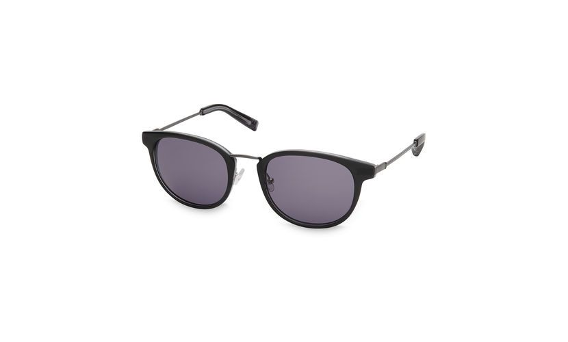 whistles-acetate-and-metal-sunglasses-black_medium_04.jpg