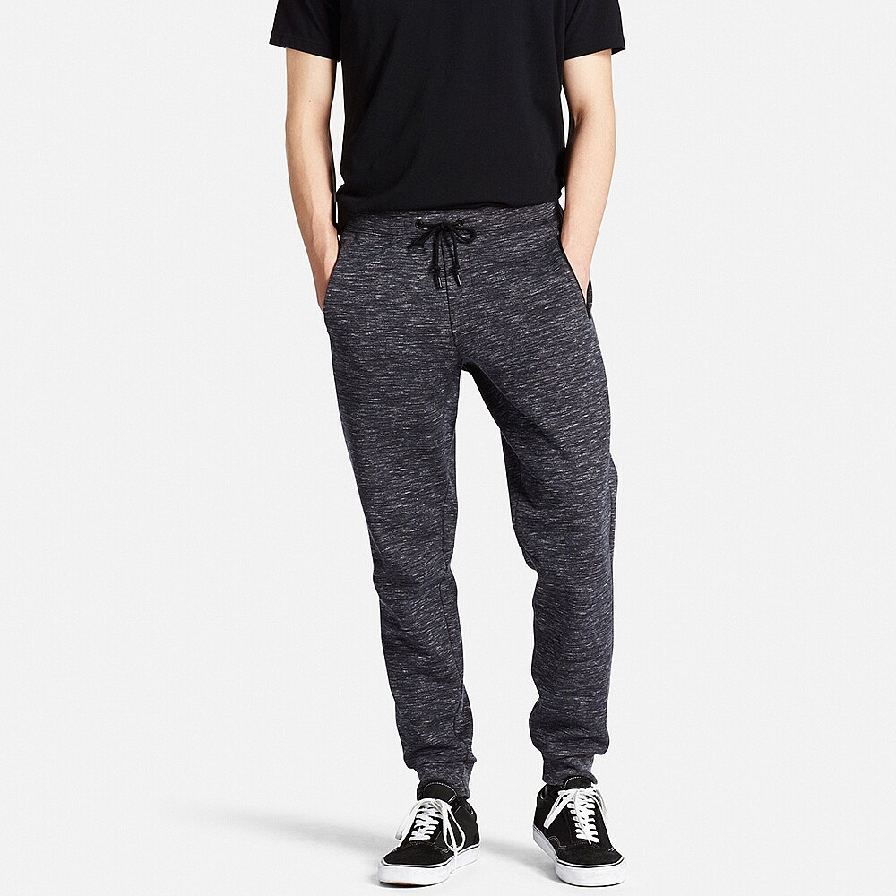Dry stretch sweatpants, £29.90