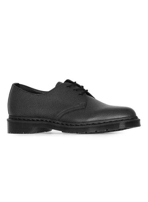DR MARTENS pebble leather Original shoes, £105 ( topman.com )