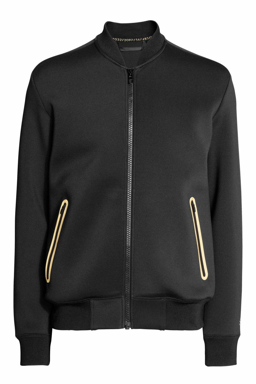 Sports Jacket, £39.99 ( hm.com )