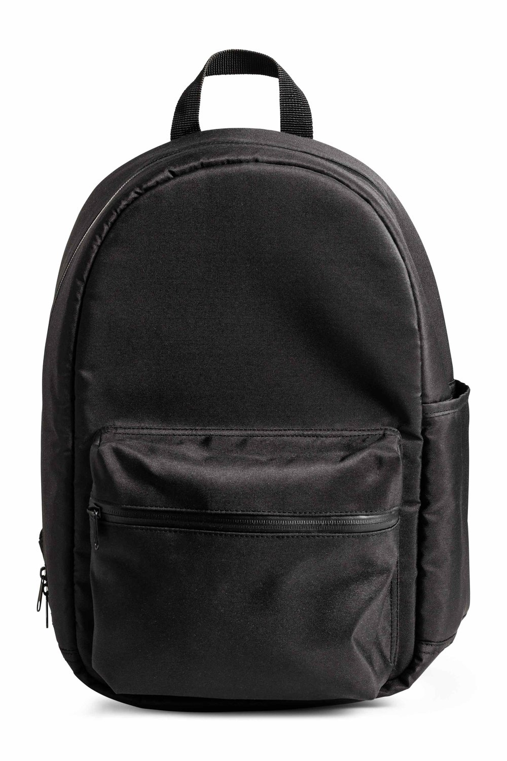 Backpack, £24.99 (hm.com)