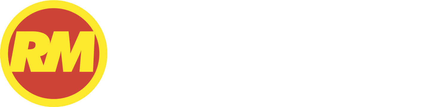 RM Production | Full Service Media Production Company