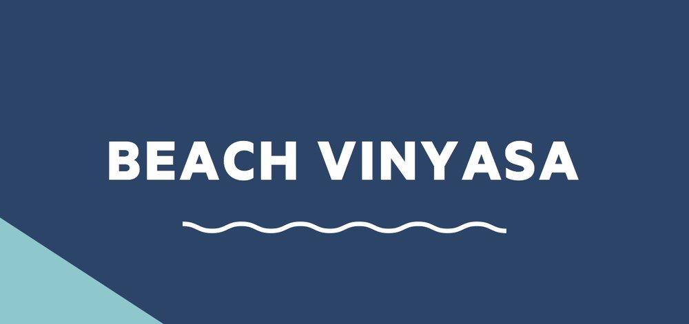 beach vinyasa.jpg