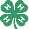 4-H clover.jpg