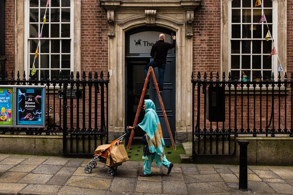 2017_04_27 Dublin street-2472.jpg