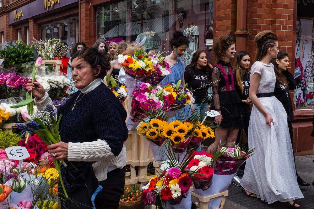 2017_04_27 Dublin street-2466.jpg