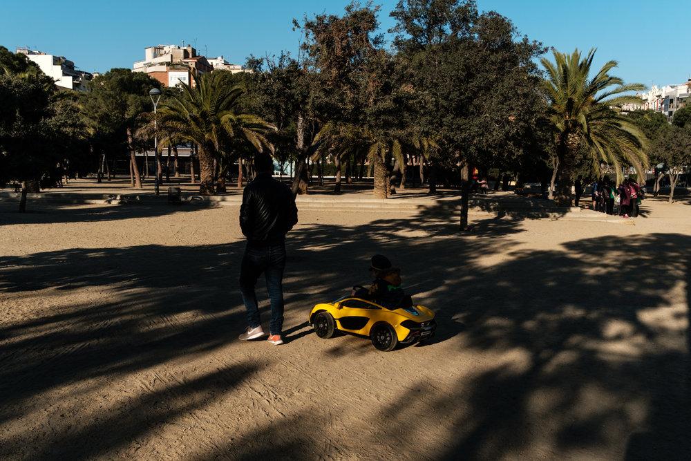 2019_03_Barcelona-0084.jpg