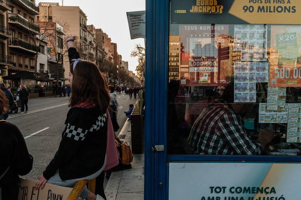 2019_03_Barcelona-0133.jpg